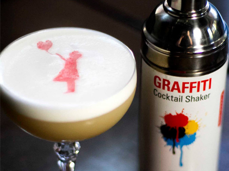 garnishes_banksy