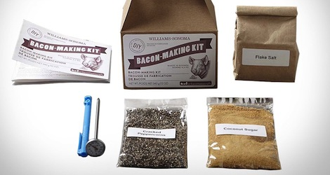 giftguide2014_baconkit