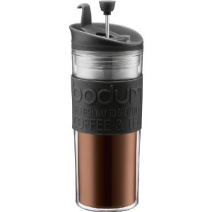 giftguide2014_frenchpress
