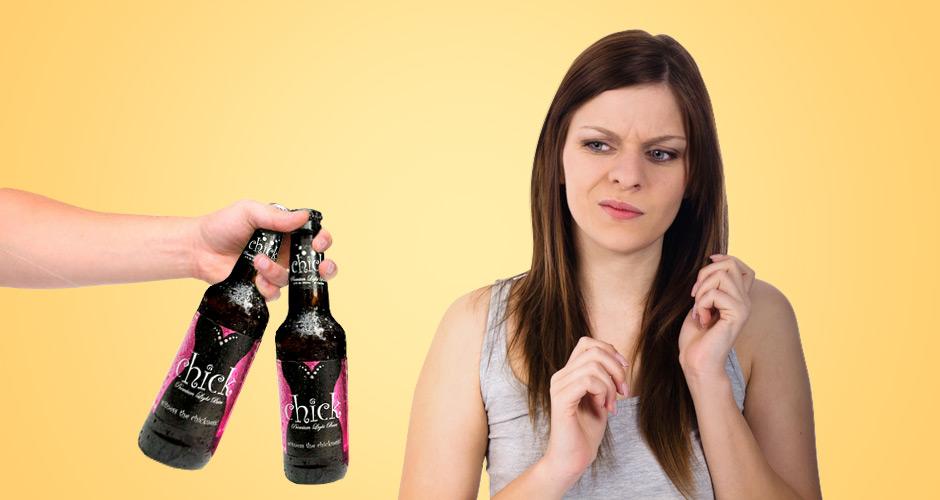 girl_beer