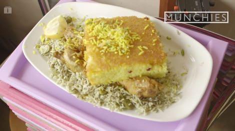 iranianbazar