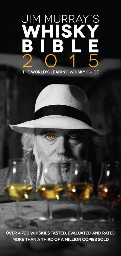 jim-murray-s-whisky-bible-2015-65-p[ekm]400x843[ekm]