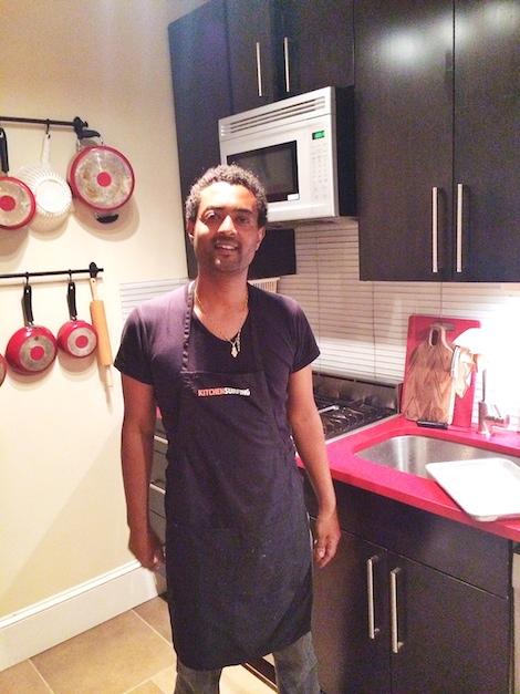 kitchensurfing 1