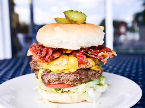 snob_burgers