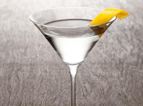 snob_martini