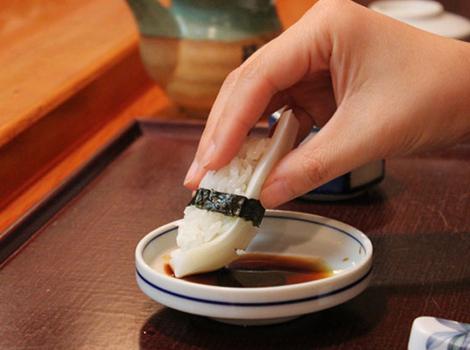 snobs_sushi