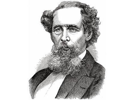 Charles-Domery