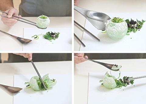 FU cutlery 1