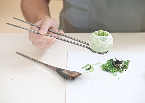 FU cutlery 3