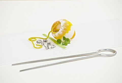 FU cutlery 4