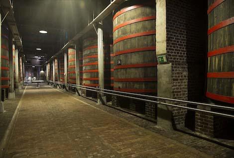 RODENBACHbrouwerij