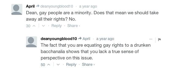 Con Gay Rights 37