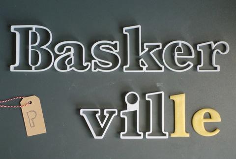 baskerville bake