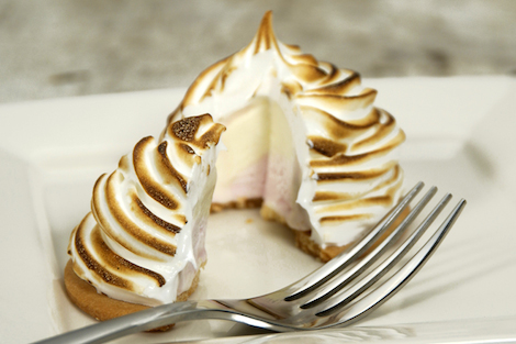 baked-alaska-cookie