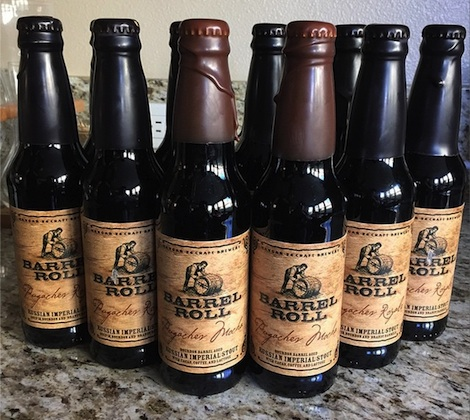 beermuling_barrelroll