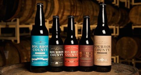 beermuling_bourboncounty