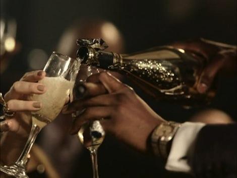 champagne_rocboys