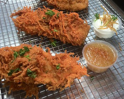 chicken_fingers