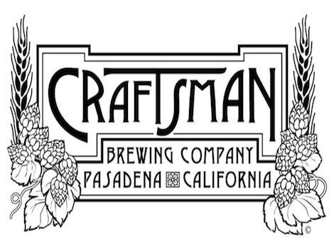 craftsmanlogo_1