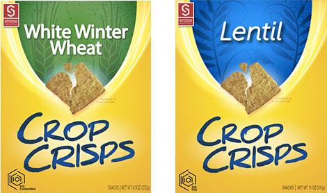 cropcrisps