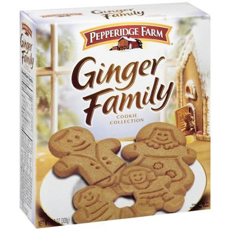 Photo: Walmart/ Pepperidge Farm