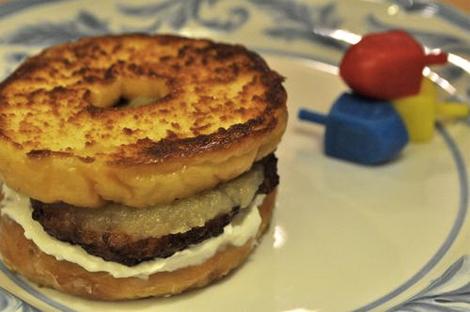 Photo: Yahoo! Food