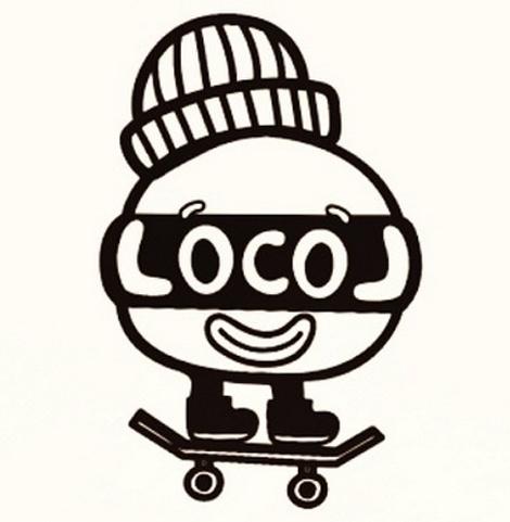 loco'l