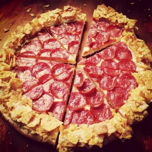 pizza_hut_australia