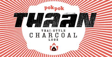 pokpok_logo