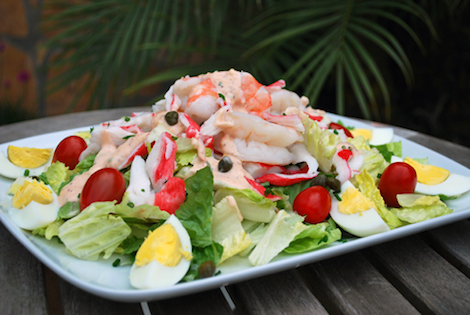 shrimp_&_crab_louis_salad2