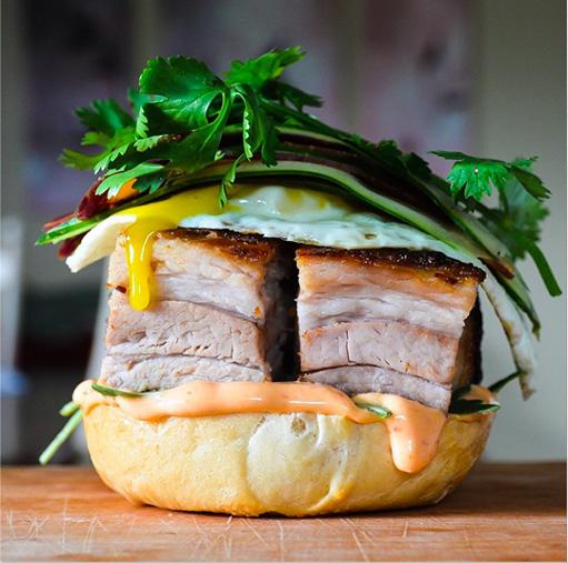 guinness world records smörgåstårta