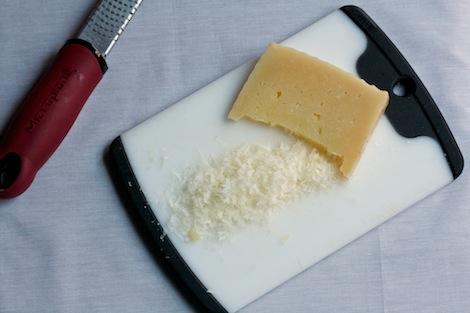 4_Cheese