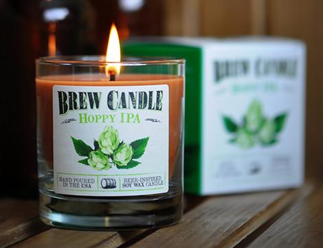 brewcandle_hoppyipa