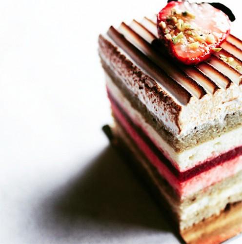 Layer Cake Slang