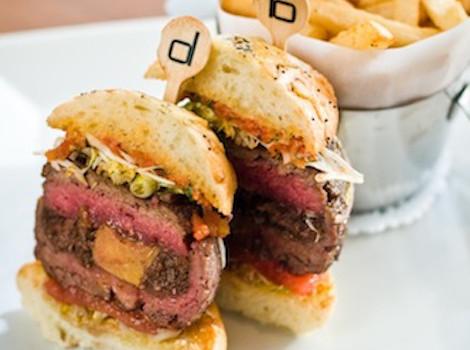 kaysen_burger