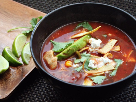 seriouseats_tortillasoup