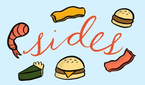 tuesdaybassen_sides
