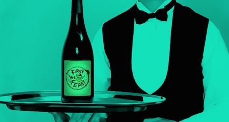 winetaboos_somms