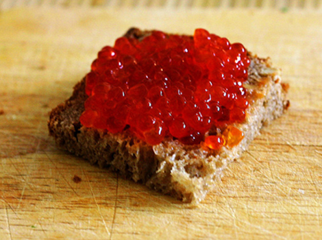 5-Red-Caviar