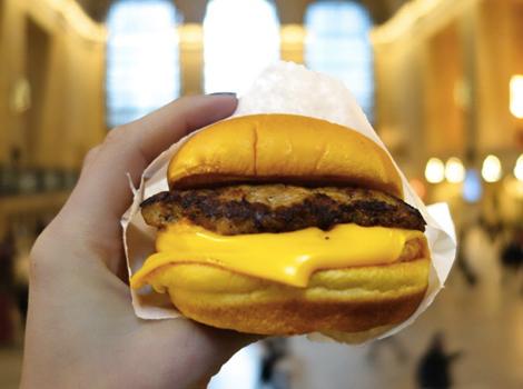 7_New-York-Breakfast-Sandwiches