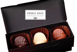 Edible-Anus-Pure-Belgian-Chocolate-Bumholes-2