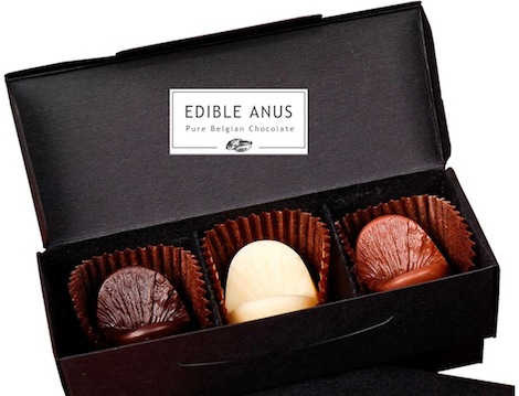 Edible-Anus-Pure-Belgian-Chocolate-Bumholes-2