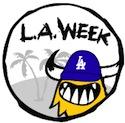 LAweek (1)