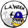 LAweek-11