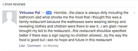 Milo's Review 2
