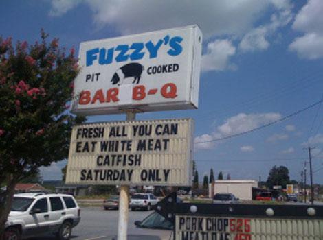 fuzzys