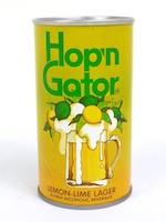 hopngator
