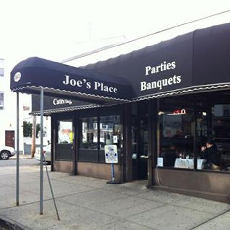 Best Puerto Rican Restaurants In The Bronx