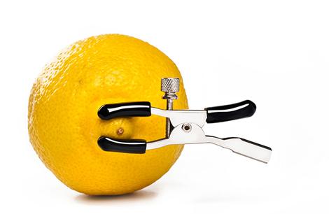 lemonuse