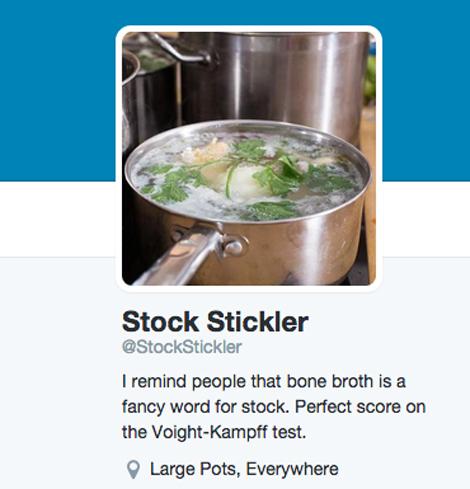 stockstickler
